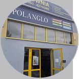 Ksiegarnia-Katowice-O-small2