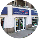 Ksiegarnia-Poznan-O-small2