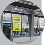 Ksiegarnia-Wroclaw-O-small