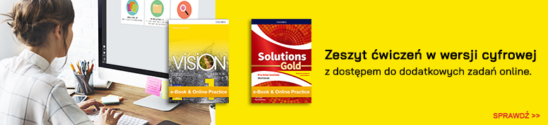 Promo-OUP-21-cw-online-s
