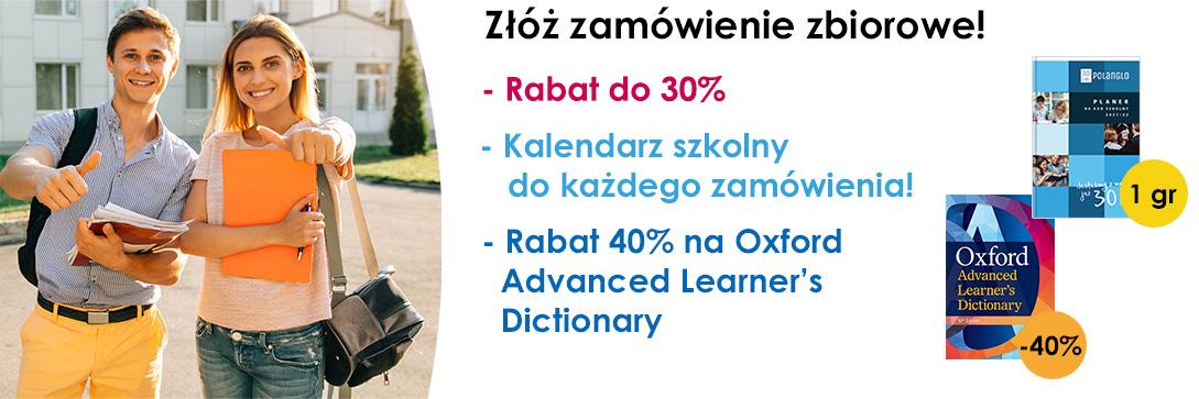 Zamowienia-zbiorowe4-Polanglo_03